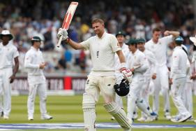 England vs South Africa, 2nd Test, Day 2: As It Happened