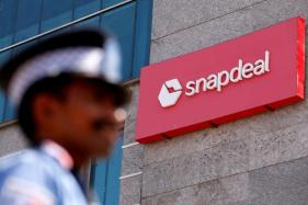 Snapdeal-Flipkart Deal Approved at $900-$950 Million: Sources
