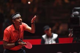 Aamir Khan Promoted Ultimate Table Tennis League (UTT) All Set For Grand Launch