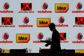 Vodafone, Idea to Sell Their Tower Businesses in India to ATC For Rs 7,850 Crore