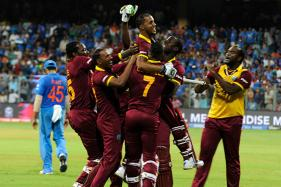 West Indies vs India T20I: 5 Most Memorable T20I Matches