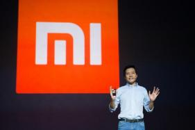 Xiaomi Number 2 in India With 328% Revenue Rise, Sees Record-High Smartphone Shipments
