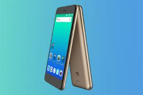 Yu Yunique 2 With Truecaller Integration, Android Nougat Launched For Rs 5,999