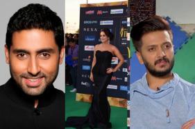 Abhishek Bachchan To Kapil Sharma: Bollywood Celebrities Salute Indian Soldiers On Kargil Diwas