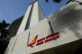 Ahead of Privatisation, Air India to Offer VRS to 15,000 Employees