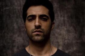 Akshay Oberoi Is Equally Comfortable While Working in All Mediums