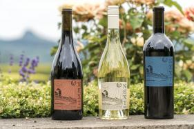 Amazon Enters Wine Business with Its Next Label