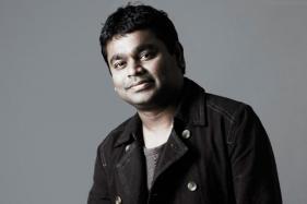Fans Complain, But Come Back To My Concerts: AR Rahman