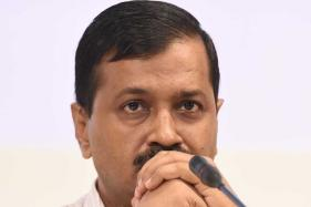 Delhi LG Doesn't Sit on Files as Alleged by AAP Govt: Centre to SC