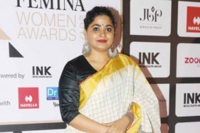 IFFI 2017: Padmavati Will Get Its Due Credit in Time Says Bareilly ki Barfi Director