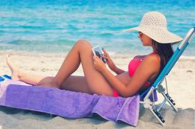 Planning a Vacation to The Beach? Basic Hygiene You Must Know About
