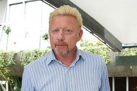 Boris Becker's Ex-business Partner Demands 36.5m-euro Payment