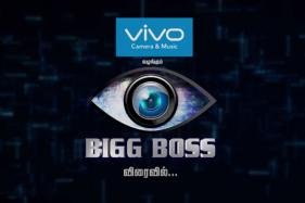Bigg Boss Tamil: Vaiyyapuri Vexes at Cycling Task, Oviya Turns Emotional, Sneha-Julie Win the Game