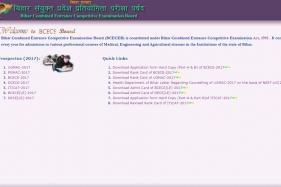 BCECE 2017 DCECE Results and Counseling Schedule Declared at bceceboard.com