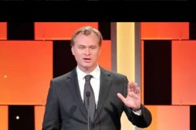 Nolan Refutes Reports Of Him Directing Next 007 Film, Says 'Would Love To Do One Someday'