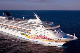Cruise Line Pairs Winemakers With Wine Lovers in New Sailings