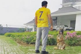 Dhoni Set To Return to CSK After IPL GC Approves 3 Retentions & 2 RTMs