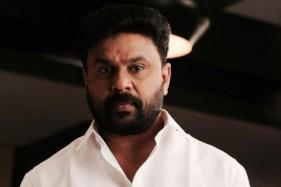 Top Malayalam Actor Dileep's Remand Extended Till August 8