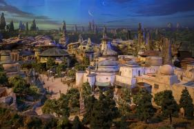 New Star Wars, Tron, Ratatouille And Marvel Attractions Coming to Disney Parks