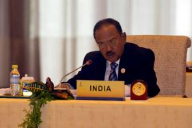 No 'Compromise' With Ajit Doval on Border Standoff, Says Chinese Media