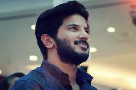Jio MAMI Film Festival 2017: Dulquer Salmaan on Regional Actors Moving to Bollywood, Nepotism and More