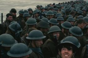Christopher Nolan's Dunkirk and the Cultural Memory of a Global War