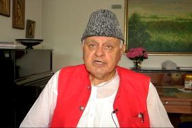 Pakistan Not Weak to Allow India to Take PoK, Says Farooq Abdullah