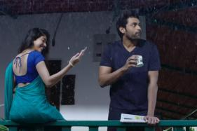 Sekhar Kammula's Fidaa Mints Rs 25 Crore In Opening Weekend