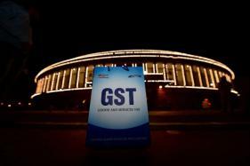 GST Impact: India Inc Profits Dip 11% in Q1'FY18 on Destocking, Says Report