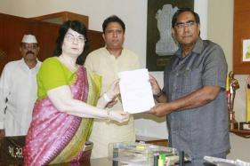 BJP Nets 3 Cong MLAs in Gujarat to Block Ahmed Patel's Rajya Sabha Entry