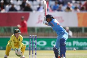 Harmanpreet Is a Fighter, She Will Come Back With World Cup: Father