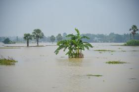 36 Killed in Floods and Landslides in Nepal