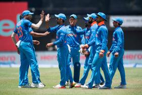 India vs Sri Lanka Live Streaming: Where to Watch 1st ODI Live TV Online