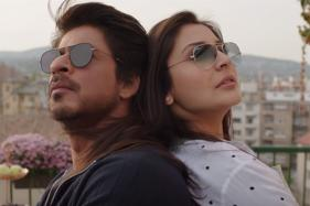 JHSM Music Review: Pritam Swings, But Both Hits and Misses