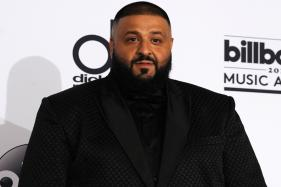 DJ Khaled Hits a High Note With His New Album