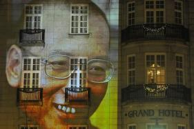 Imprisoned Chinese Dissident Who Won Nobel Peace Prize Dies at 61