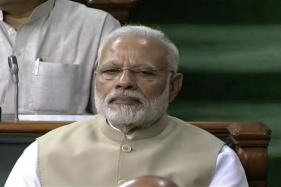 PM Modi Wants 'Growing Stronger Spirit' to Guide Monsoon Session