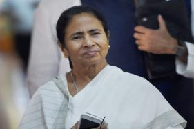 Mamata Banerjee Ready to Support Meira Kumar for Rajya Sabha Seat