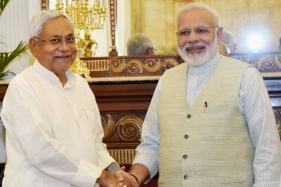 Lalu Takes a Swipe at Nitish, JDU Denies Rumours of Tension With BJP