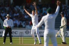 England vs South Africa 2017 Live Score, Fourth Test, Day 3