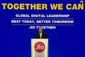 Jio 4G Feature Phone JioPhone to Cost Effectively Zero