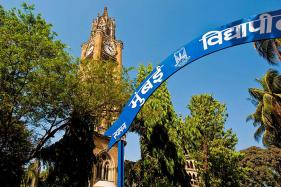 Mumbai University TYBA Results 2017 For March / April Exams Declared, Law Results Expected Tomorrow on mu.ac.in