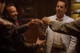 Narcos Season 3: Meet the New Kings of Cocaine on September 1