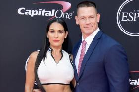 WWE Star John Cena To Release A Series Of Children's Books