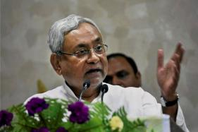 How the Numbers Now Stack Up in the Bihar Assembly