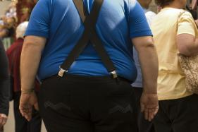 What Does it Mean to be Overfat?