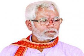 BJP MP Hukumdev Claims Majority of Muslims Descendants of Hindus