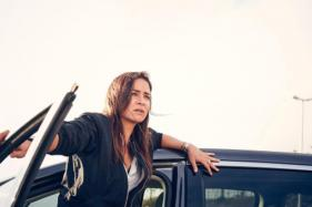 Pamela Adlon To Join Transformers Spin-off Cast