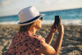 How to Use Your Vacation to Take a Digital Break