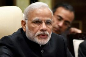 Muzaffarnagar Train Accident: Rlys, UP Govt Doing Everything Possible to Help, Says PM